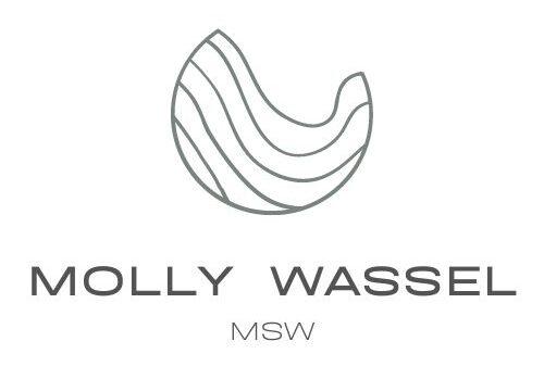 Molly Wassel, ASW